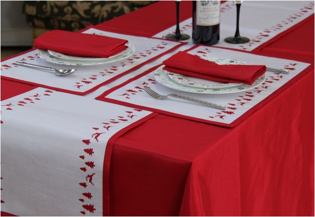 WHOLESALE PARTY LINENS BY FLORATOUCH